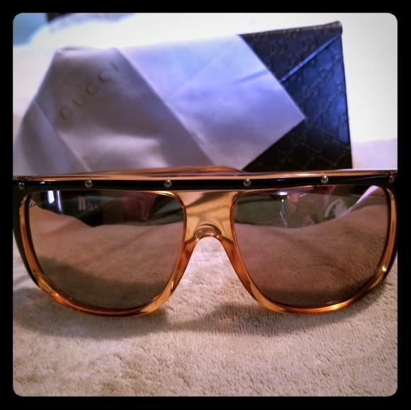 a4fec4aaf88 M 5b7b3d6d194dadc238a4771d. Other Accessories you may like. Gucci Sunglasses